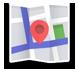 separador-mapa