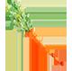 separador-zanahoria